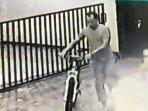 pencuri-sepeda.jpg