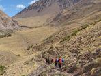 pendakian-aconcagua-2011-1.jpg