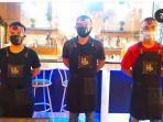 penerapan-pelayanan-caffee-and-resto-di-new-normal-oleh-widodo-cahyono-putro.jpg