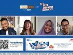 penerima-apresiasi-satu-indonesia-awards-2020.jpg