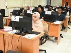 penerimaan-mahasiswa-baru-tahun-akademik-20202021.jpg