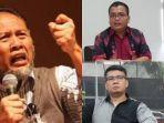 pengacara-prabowo-dalam-sengketa-pilpres-di-mk-denny-indrayana-bambang-widjojanto.jpg