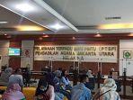 pengadilan-agama-jakarta-utara1259.jpg