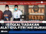 pengelola-masjid-istiqlal-jakarta-memutuskan-tidak-menggelar-salat-idul-fitri-1442-hijriah-1.jpg