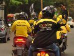 pengemudi-ojek-online-maxim-indonesia.jpg