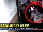 pengemudi-ojek-online-pembunuh-spg_20170922_152639.jpg