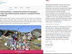 penggalangan-dana-untuk-lombok-ridwan-kamil_20180813_160837.jpg