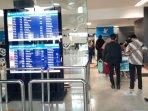 pengguna-jasa-bandara-soetta-kecewa-berat240401.jpg