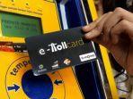 penggunaan-e-toll-card-atau-kartu-elektronik-tol_001.jpg