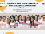 penghargaan-fifgroup.jpg