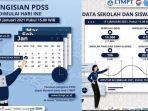 pengisian-data-pdss-untuk-snmptn-2021-ditunggu-sampai-8-februari-2021.jpg