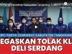 pengurus-dpc-demokrat-kabupaten-tangerang-tolak-klb.jpg
