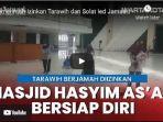 pengurus-masjid-raya-kh-hasyim-asyari-jakarta-melakukan-berbagai-persiapan.jpg