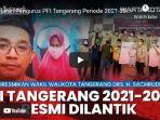 pengurus-pewarta-foto-indonesia-pfi-tangerang-periode-2021-2024-resmi-dilantik.jpg