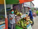 penjual-kelapa-hijau177.jpg