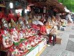 penjual-parsel-pasar-barito-masih-merasa-kesepian-pembeli161.jpg
