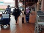 penumpang-bandara-soetta.jpg