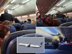 penumpang-pesawat-potisif-covid-19-meninggal-dunia.jpg