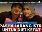 penyanyi-pasha-ungu-melarang-istrinya-adelia-wilhelmina-untuk-diet-ketat.jpg