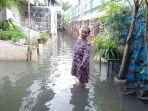 penyebab-banjir-di-rw-08-kedoya-utara-kebon-jeruk-jakarta-barat.jpg