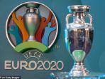 penyelenggaraan-pertandingan-euro-2020a.jpg
