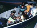 penyelundup-manusia-malaysia.jpg