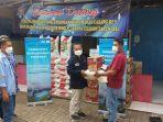 penyerahan-bantuan-kepada-himpunan-nelayan-seluruh-indonesia-hnsi-rukun-nelayan-suralaya.jpg