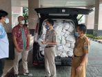 penyerahan-bantuan-sbsc-di-kantor-wali-kota-jakarta-selatan.jpg