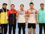 peraih-emas-dan-perak-kejuaraan-dunia-junior.jpg