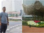 perancang-karya-seni-bambu-di-bundaran-hi-joko-avianto_20180820_115453.jpg