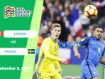 perancis-vs-swedia-minggu-dini-hari111.jpg