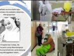 perawat-ari-puspitasari-meninggal-kondisi-hamil-statusnya-pdp-covid-19.jpg