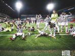 perayaan-coppa-italia-sd.jpg