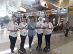 perayaan-hari-kartini-di-bandara-soekarno-hatta-2_20170421_144211.jpg