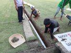 perbaikan-drainase-stadion-sport-center-kelapa-dua-tangerang.jpg