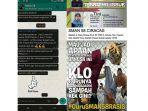 percakapan-dalam-grup-whatsapp-rohis-58-yang-meminta-agar-tidak-memilih-ketua-osis-non-muslim.jpg