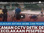 peristiwa-tabrak-lari-yang-melibatkan-pesepeda-terjadi-di-bundaran-hotel-indonesia.jpg