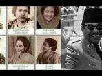 perjalanan-kisah-cinta-sembilan-istri-presiden-ri-soekarno.jpg