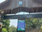 perkampungan-budaya-betawi-pbb-setu-babakan-jagakarsa.jpg