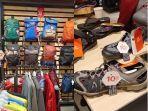 perlengkapan-outdoor-yang-dijual-di-eiger-adventure-flagship-store.jpg