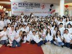 permabudhi-14.jpg