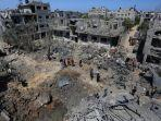 permukiman-komunitas-warga-palestina-yang-luluh-lantak-dibom-tentara-zionis-israel.jpg