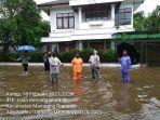 permukiman-tempat-tinggal-kapolri-di-kelurahan-bangka-mampang-jaksel.jpg