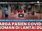 permukiman-warga-di-rw-04-kelurahan-cipinang-melayu-kebanjiran.jpg