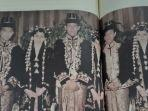 pernikahan-ani-yudhoyono-dan-kakaknya.jpg