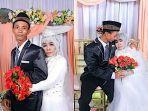 pernikahan-mbah-gambreng-65-dan-seorang-pemuda-25.jpg
