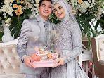 pernikahan-rizki-dan-nadya-mustika-rahayu1.jpg