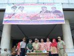 persatuan-perawat-nasional-indonesia_20180328_070627.jpg