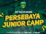 persebaya-junior-camp.jpg