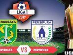 persebaya-vs-persipura-jayapura-di-laga-lanjutan-liga-1-2019.jpg